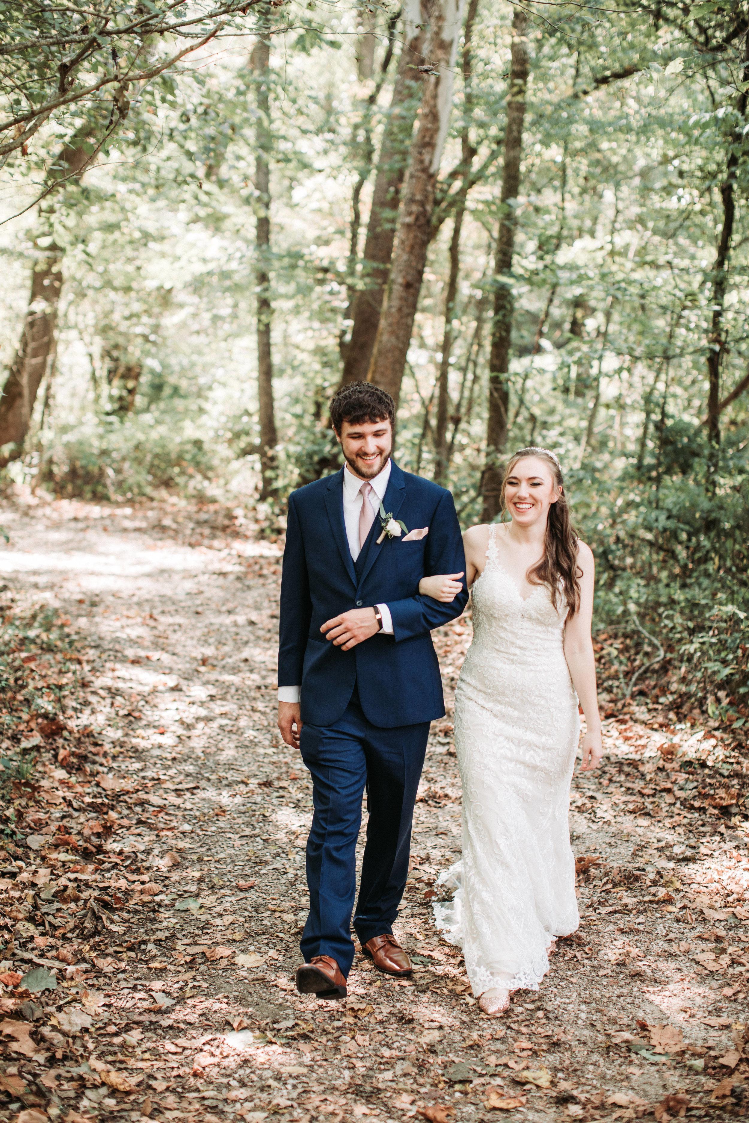 spring mill inn fall wedding-6.jpg