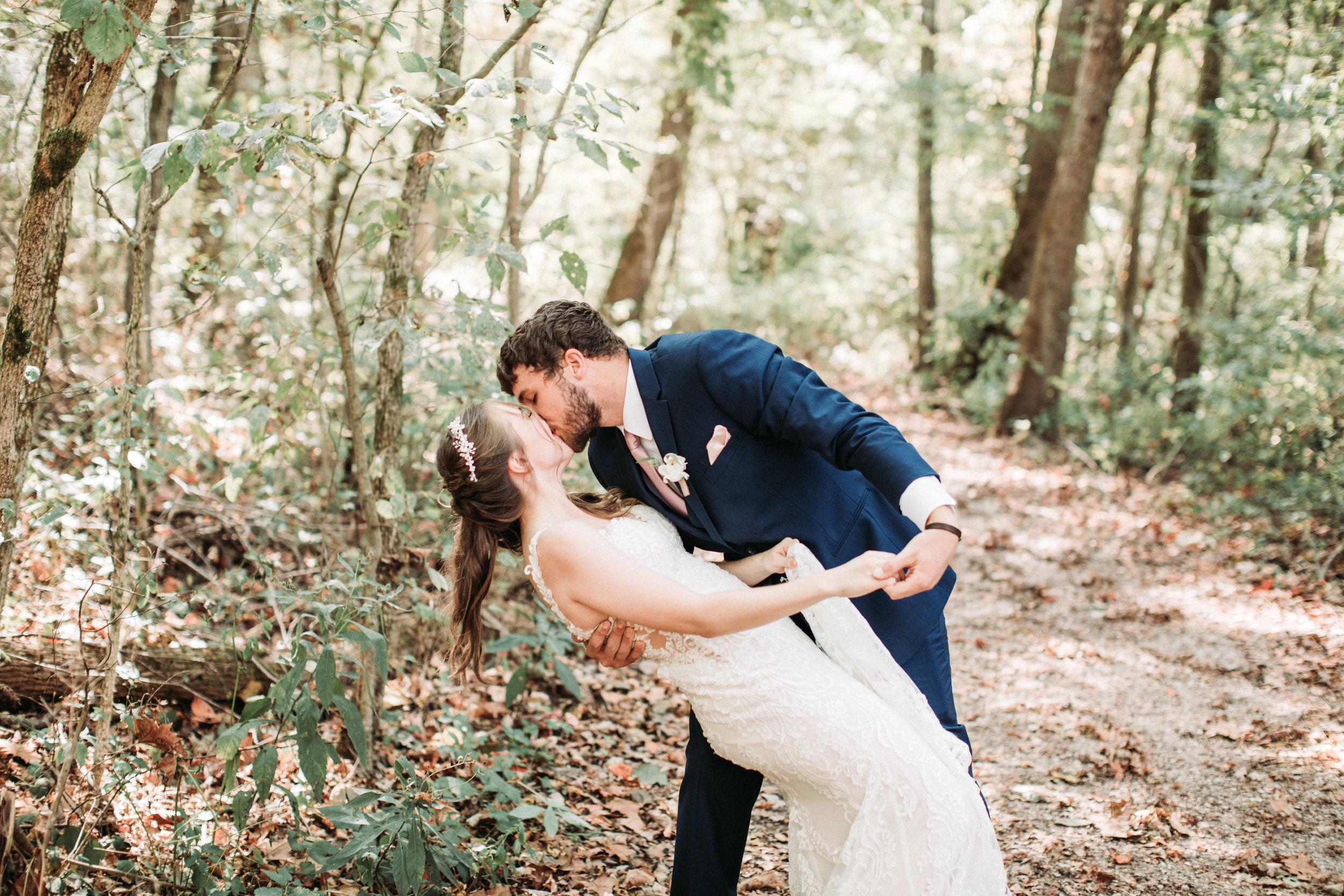 spring mill inn fall wedding-9.jpg