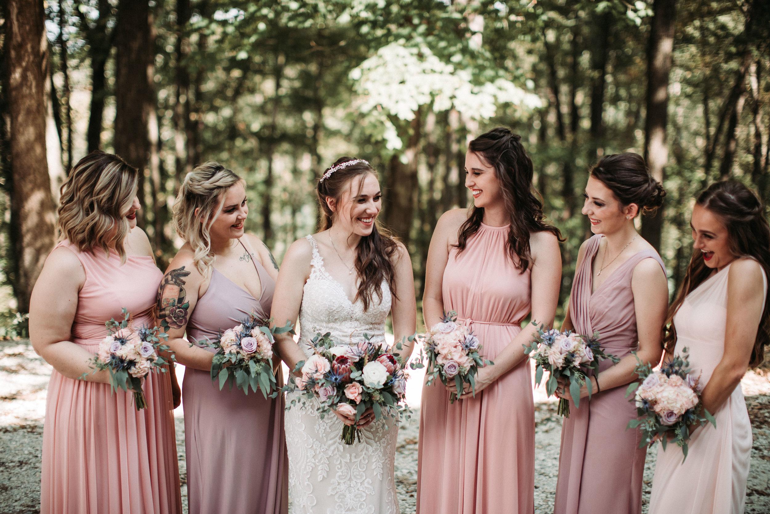 spring mill inn fall wedding-17.jpg