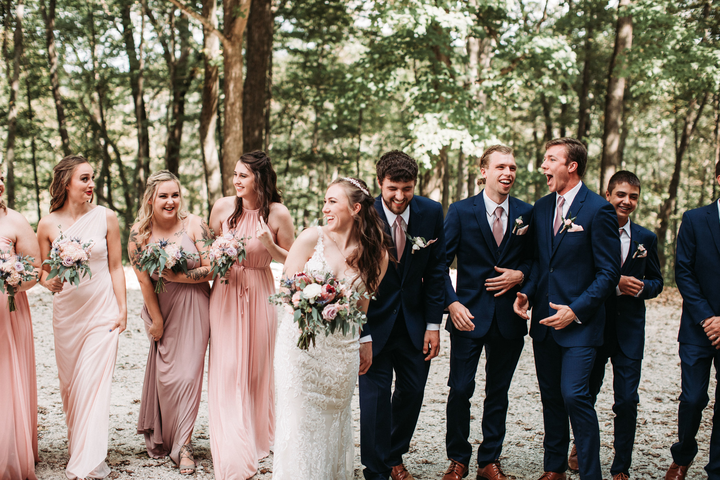 spring mill inn fall wedding-14.jpg
