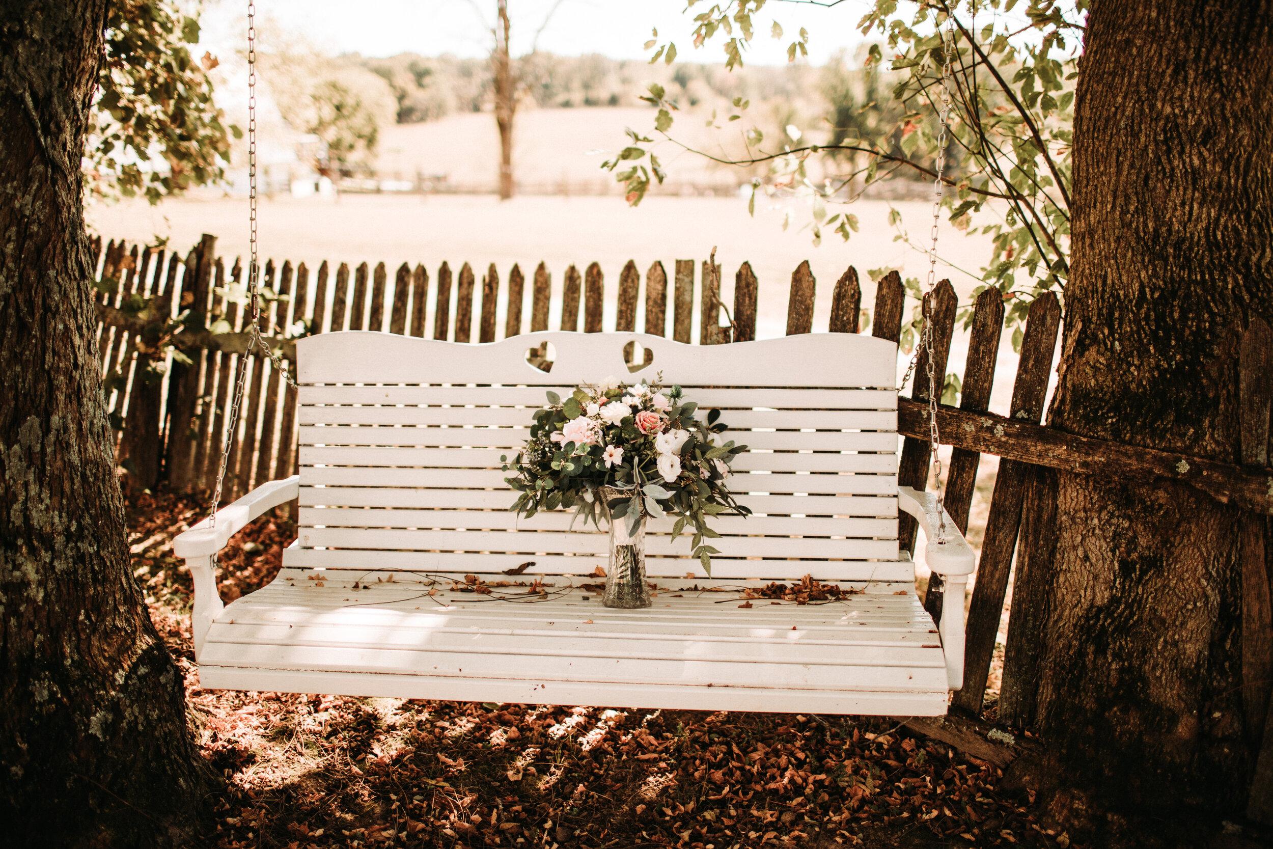 the loft at walnut farm fall barn wedding.jpg