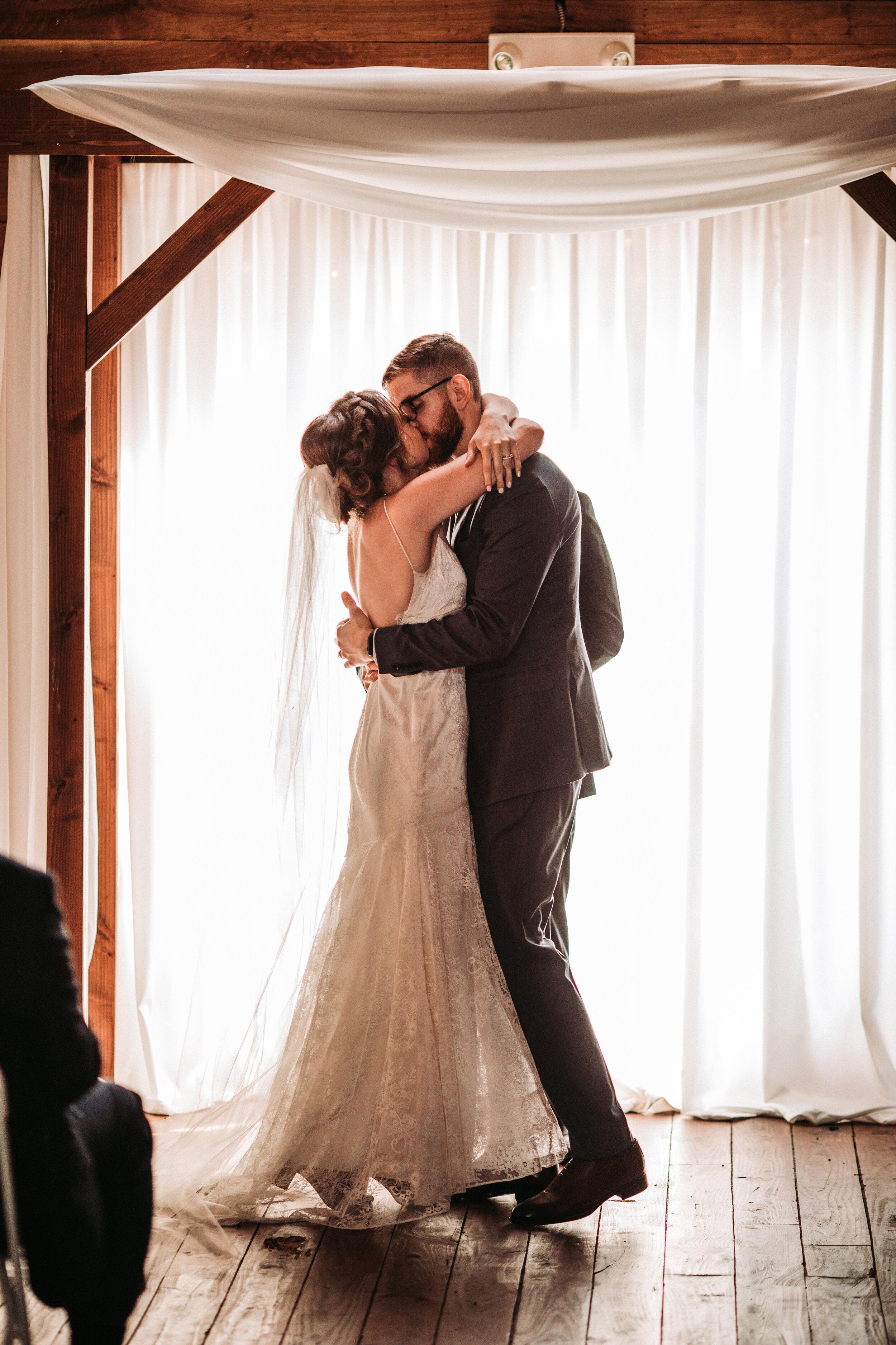 the loft at walnut farm fall barn wedding-52.jpg