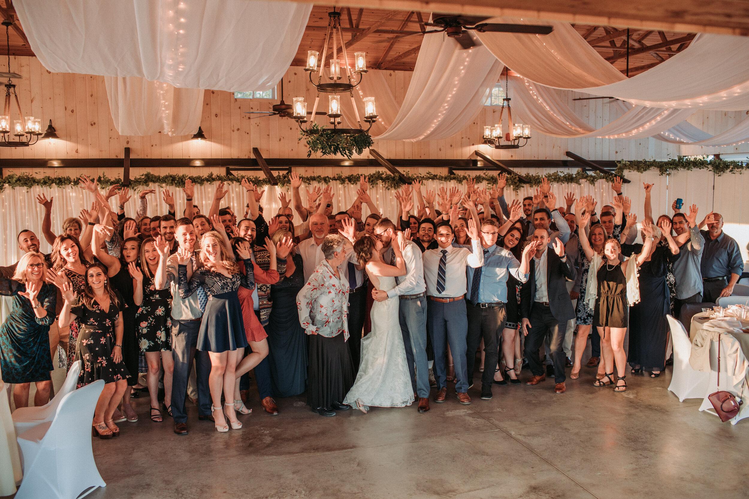 the loft at walnut farm fall barn wedding-68.jpg