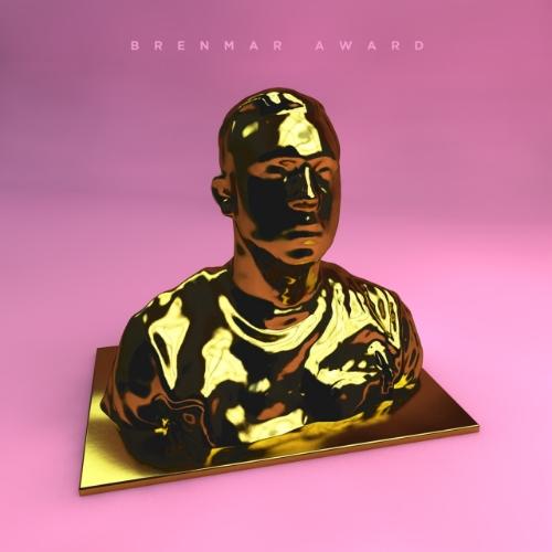 Award EP (Fools Gold 2015)