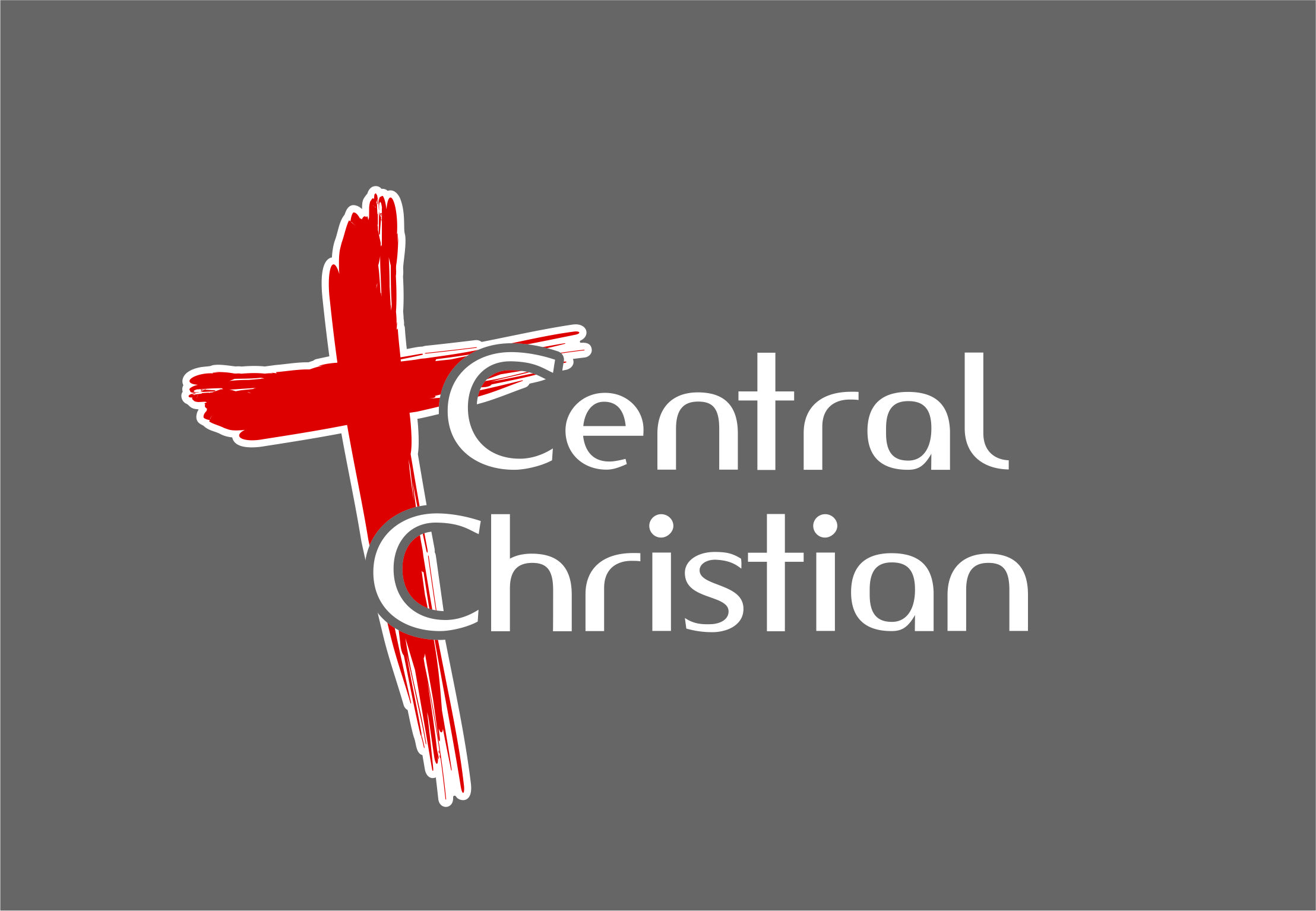 Click our church logo to give online!