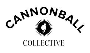 Cannonball_Collective_MAKA2.jpg