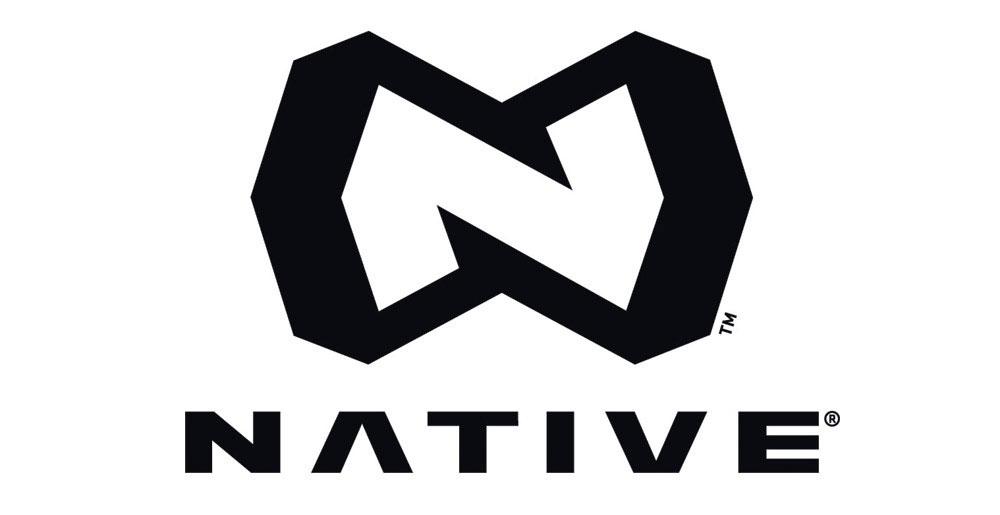 native-logo2.jpg