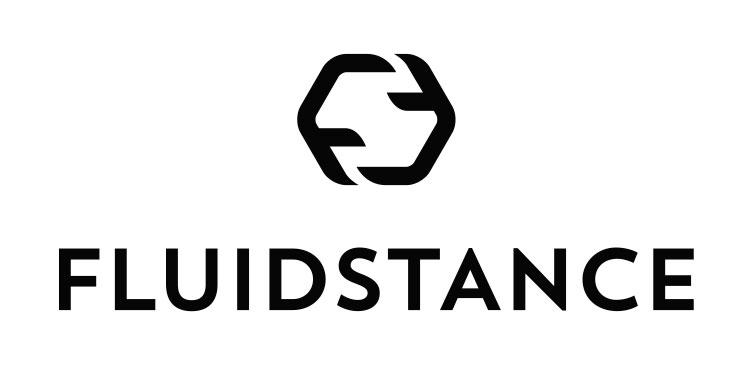 FluidStance-Logo2.jpg