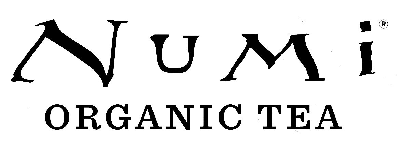 numi-team-logo2.jpg