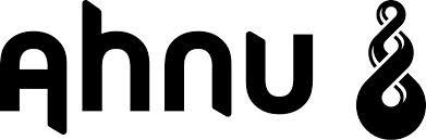 maka-digital-projects-ahnu.png