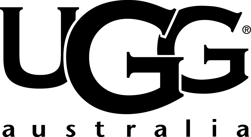 UGG_Logo_Black.png