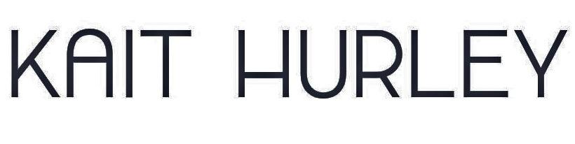 Kait Hurley