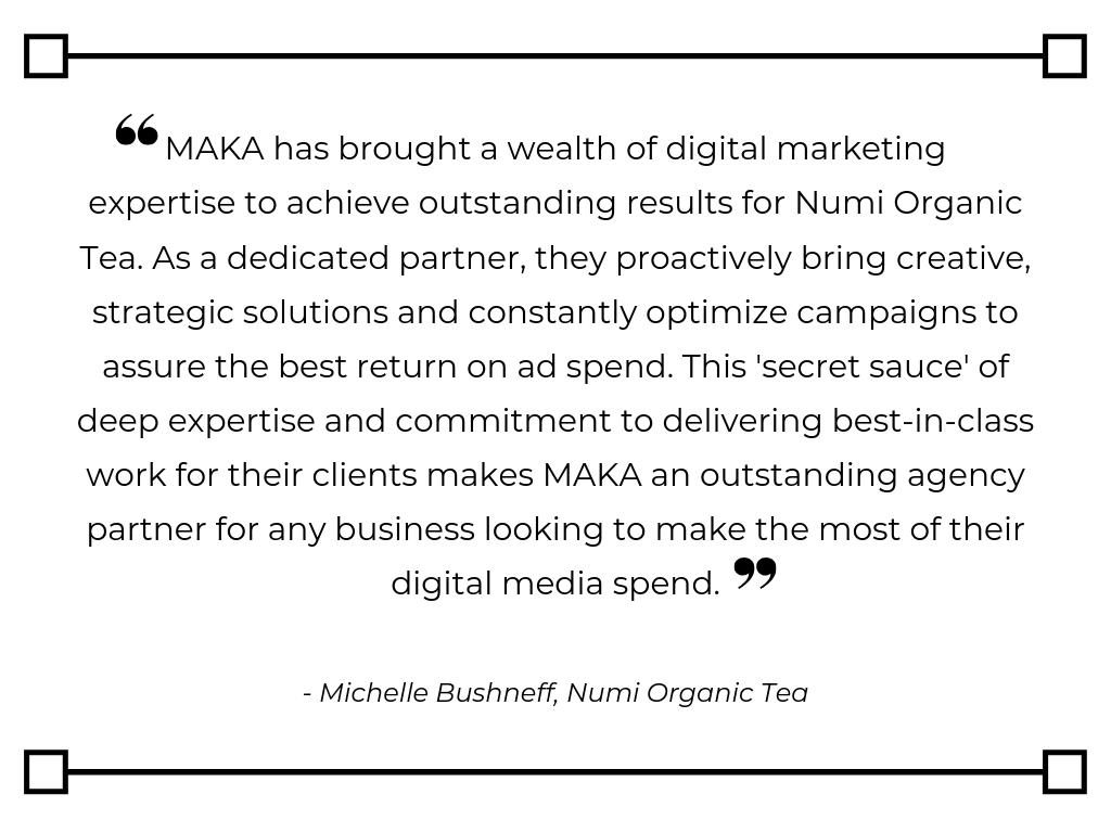 Michelle Bushneff Quote.png