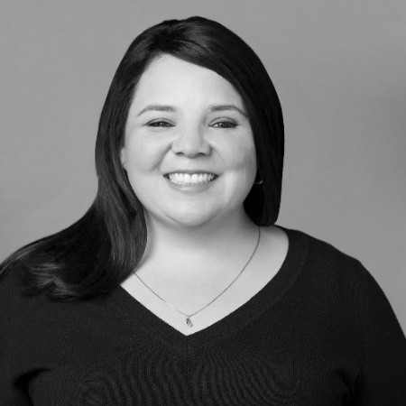 Katherine Romero   Co-Founder