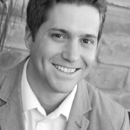 Casey Bower   Digital Strategist