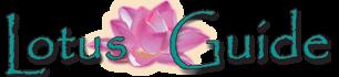 Lotus-Guide-cropped-logo.png