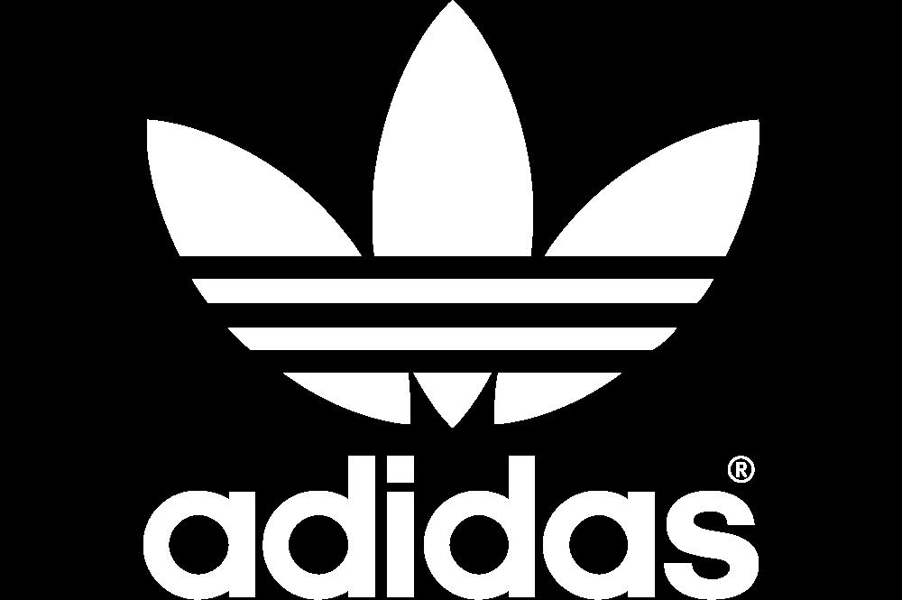 adidas-logo-white-pngtumblr_static_adidas-logo-whitepng-osgigkll.png