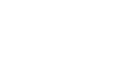 soundcloud.wht.png.png