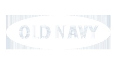 OldNavy-White.png