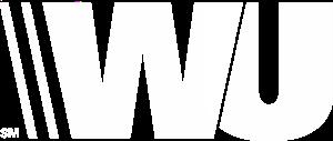 logo-tiw-lockup-eng copy.png