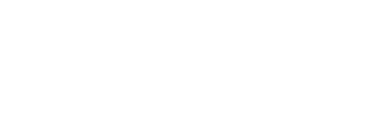 Spotify_logo_white.png