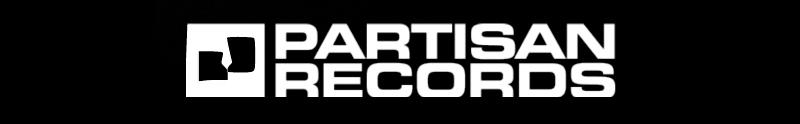 Artist-run independent record label. Home to Sylvan Esso, Deer Tick, Torres.