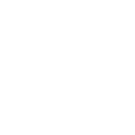 HP_White_RGB_150_MD copy.png