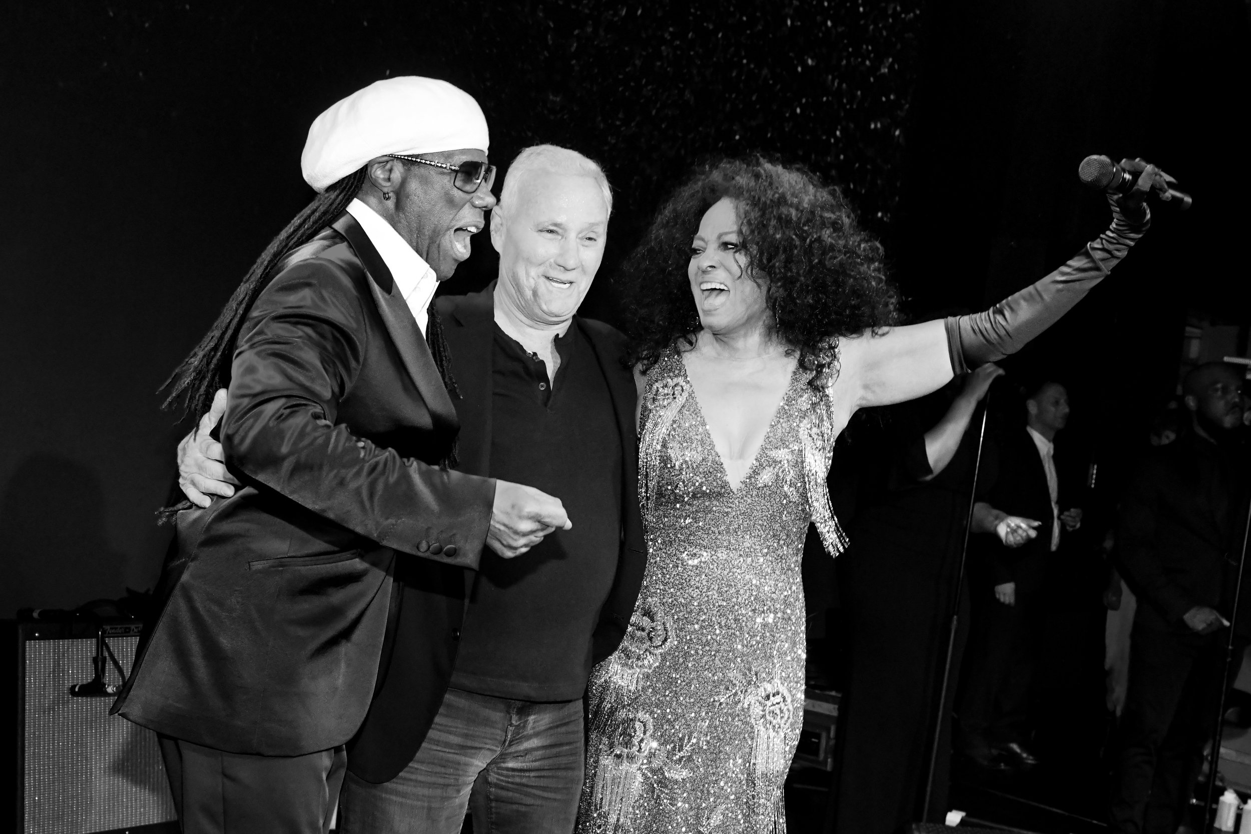 Nile-Rodgers,-Ian-Schrager,-Diana-Ross_BW.jpg