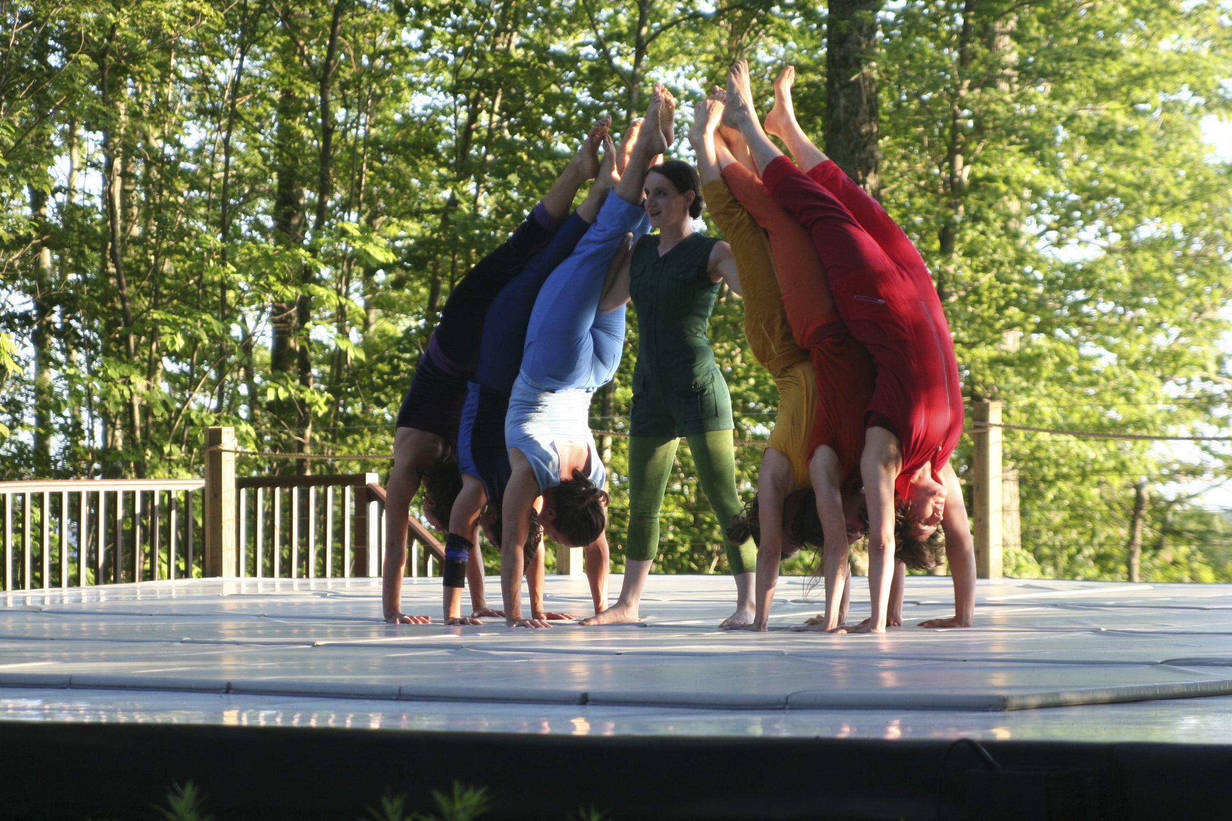 handstand rainbow.jpg