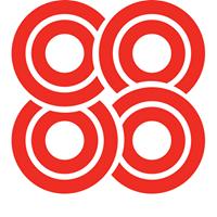 LeanIn-logo.png