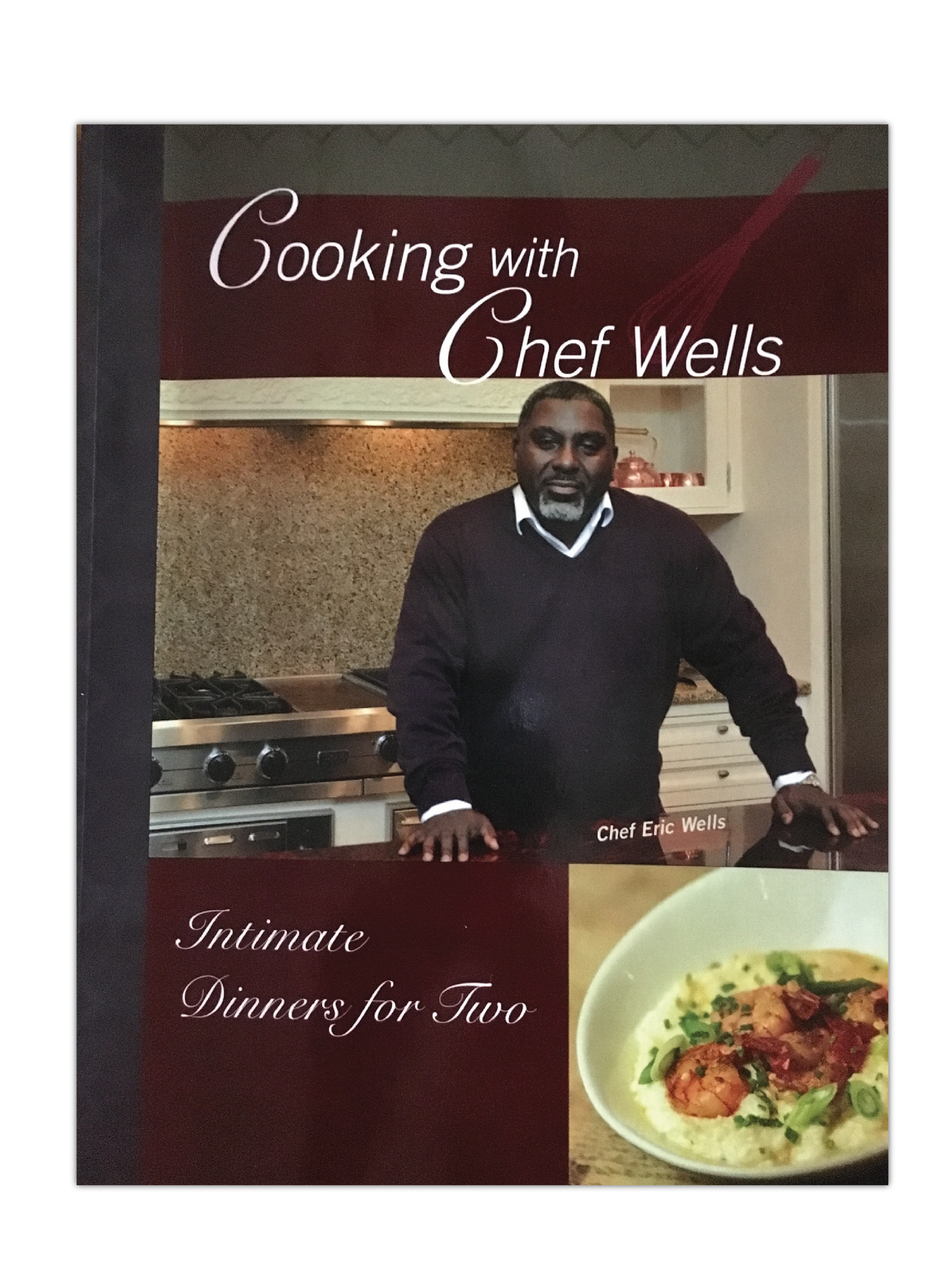 Cooking With Chef Wells.png