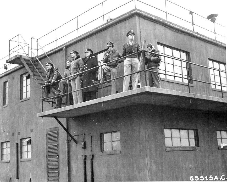 RAF_Deenethorpe_-_Control_Tower.jpg