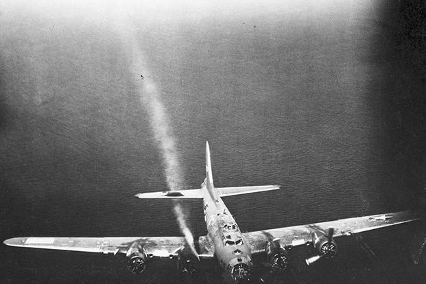 pg-damb17-engine-smoke-622x4685.jpg
