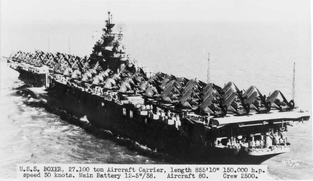 11 - 52 April - Novak USS Boxer.jpg