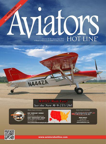Aviators-Hot-Line-September-2013.jpg