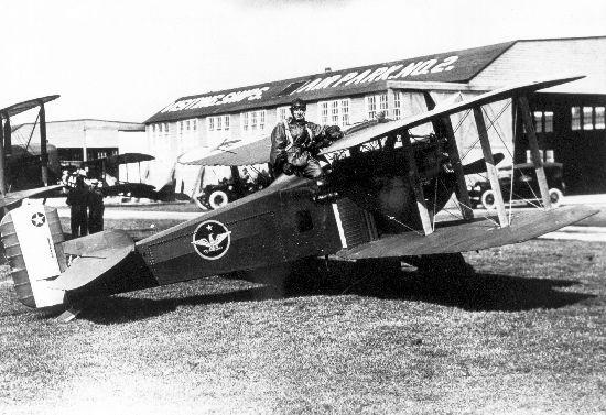 MB-3A SDASM.jpg