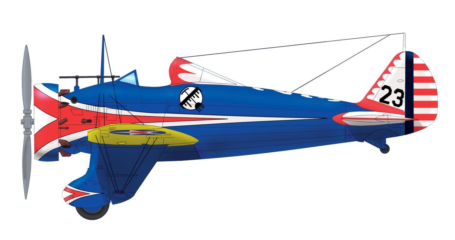 P-26_34thPS_Martin Čížek_Wikipedia.jpg
