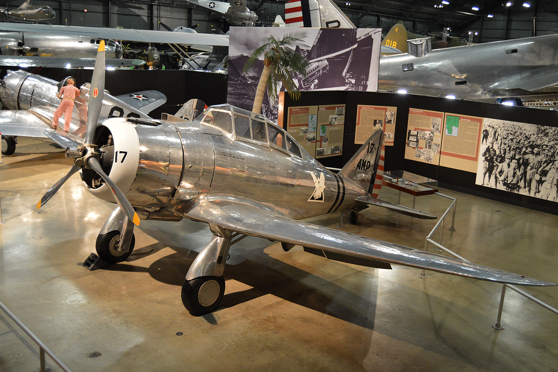 P-35_NMUSAF.JPG