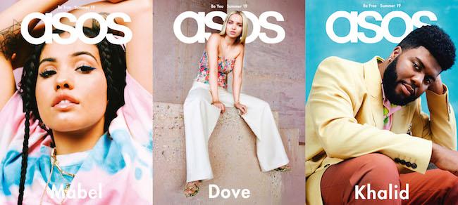 ASOS-Summer19-cover-trio.jpg