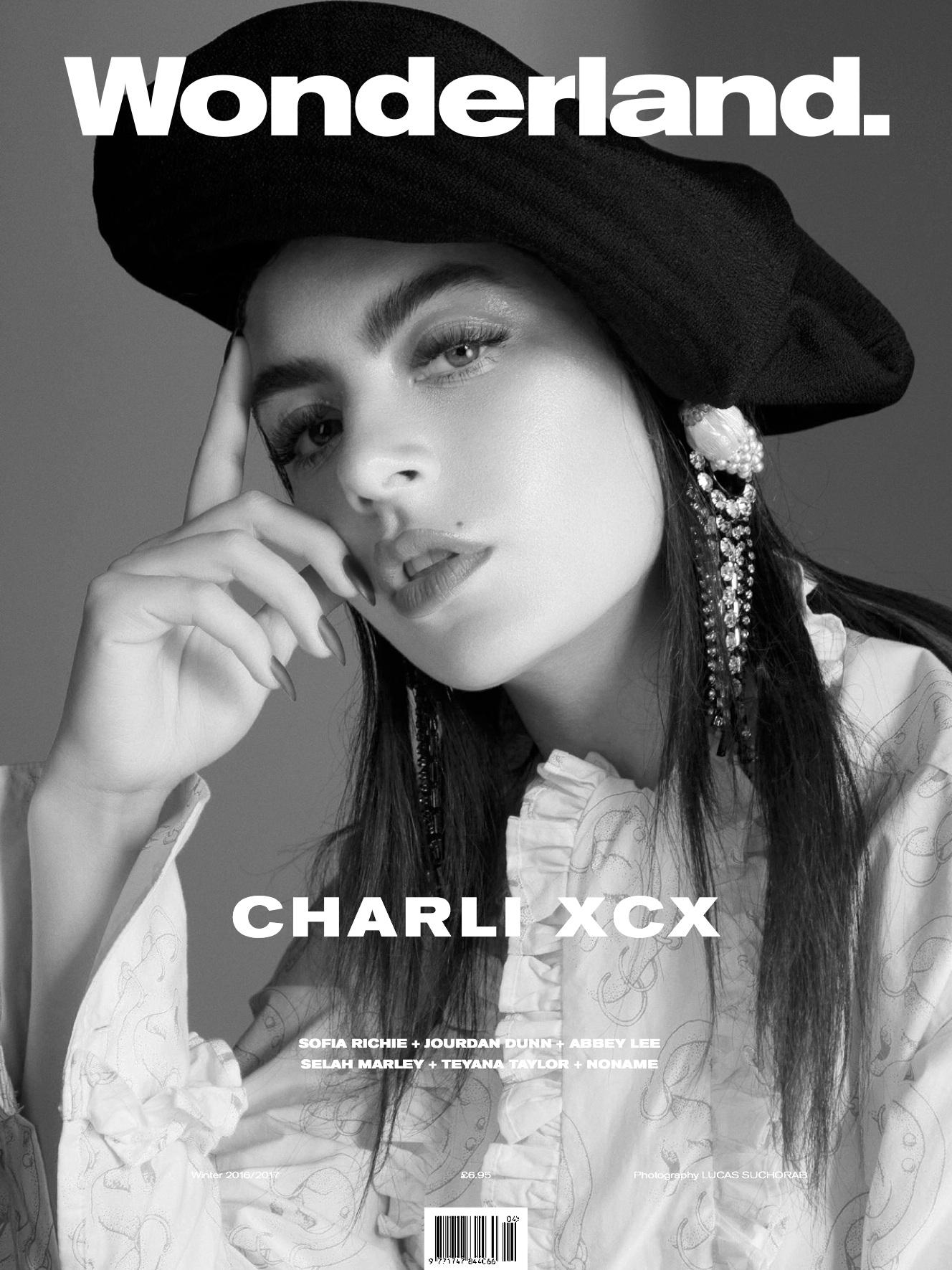 CHARLI-XCX-WONDERLAND-COVER-1-OF-2-WINTER-ISSUE-2016.jpg
