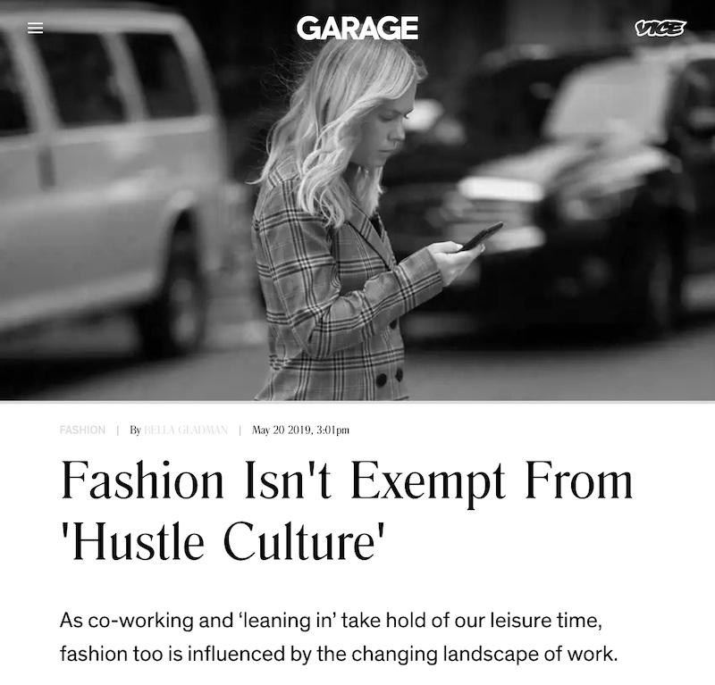 Garage+Hustle+Culture.jpg