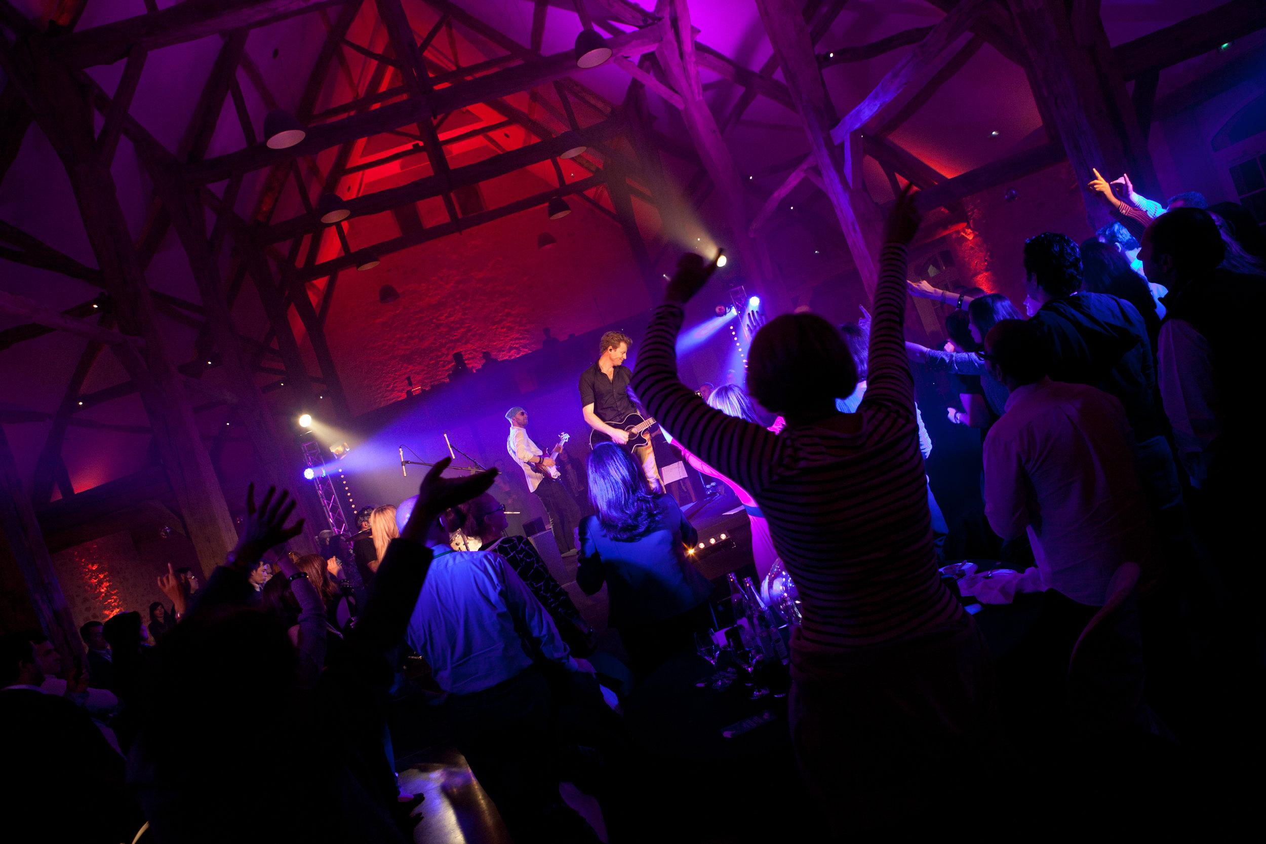 almaphotos.com-2059.jpg