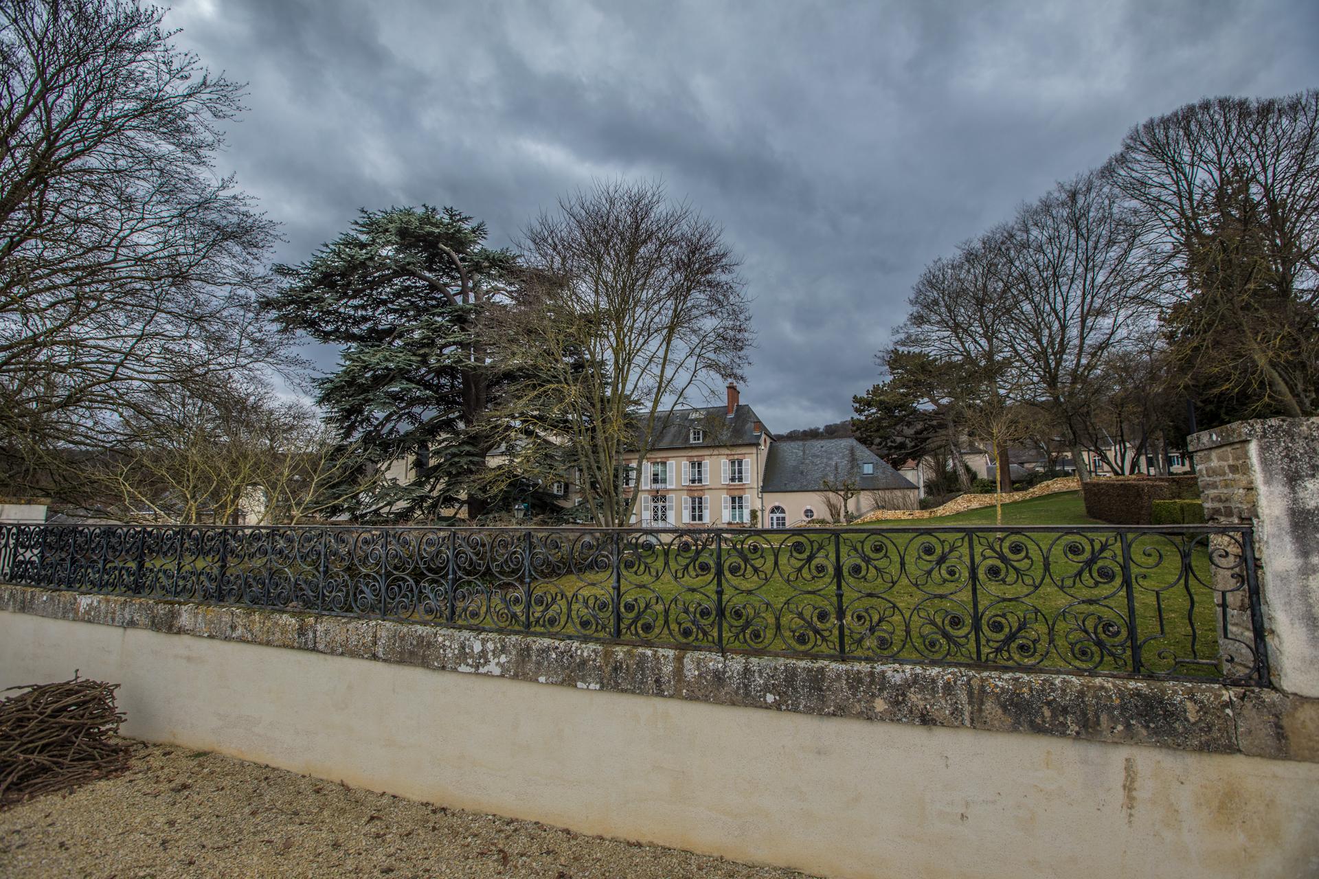 Exterieur Manoir de Verzy almaphotos-1556-web.jpg