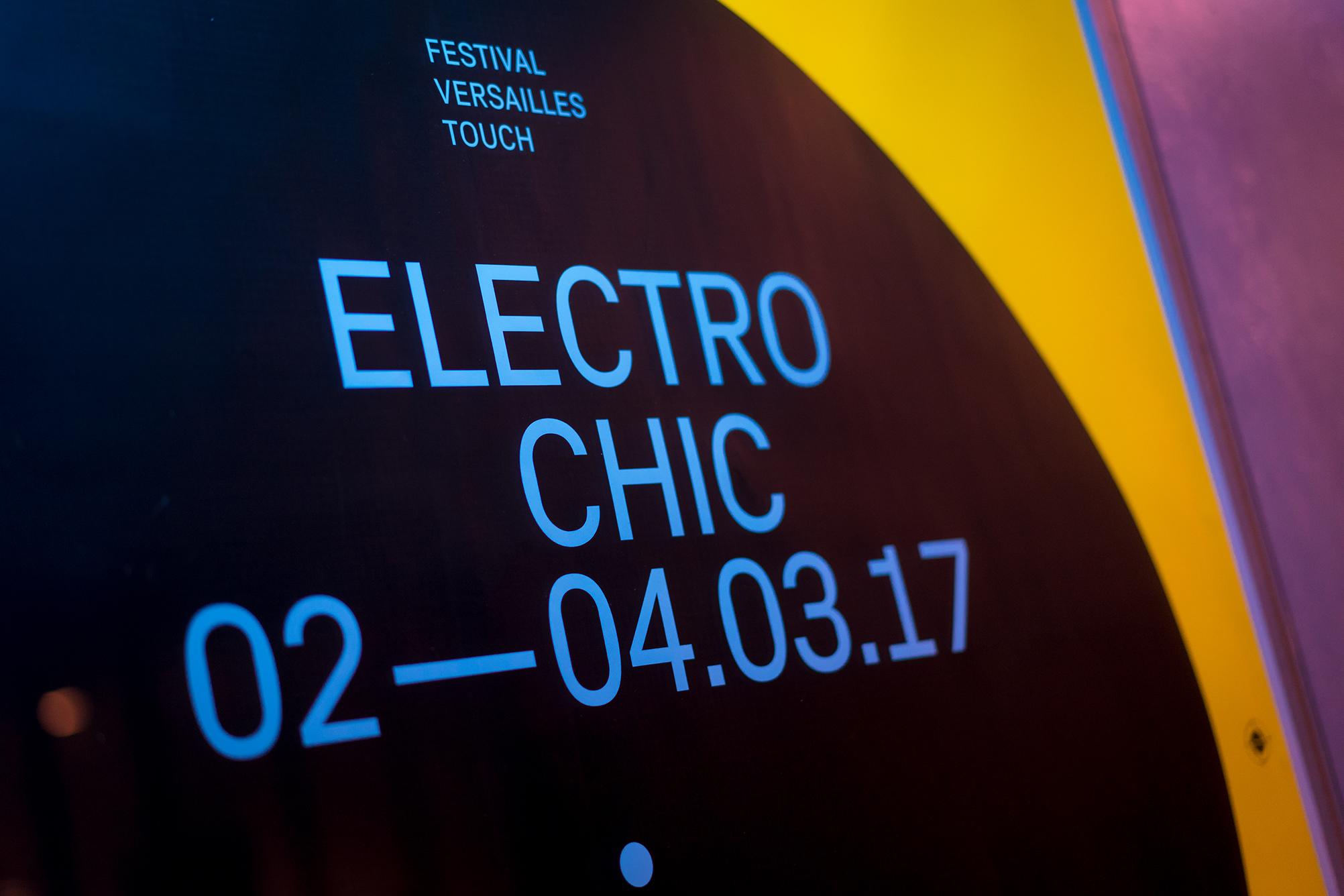 electrochic festival 2 mars 2017 photos @alexisjacq1-02039_web.jpg