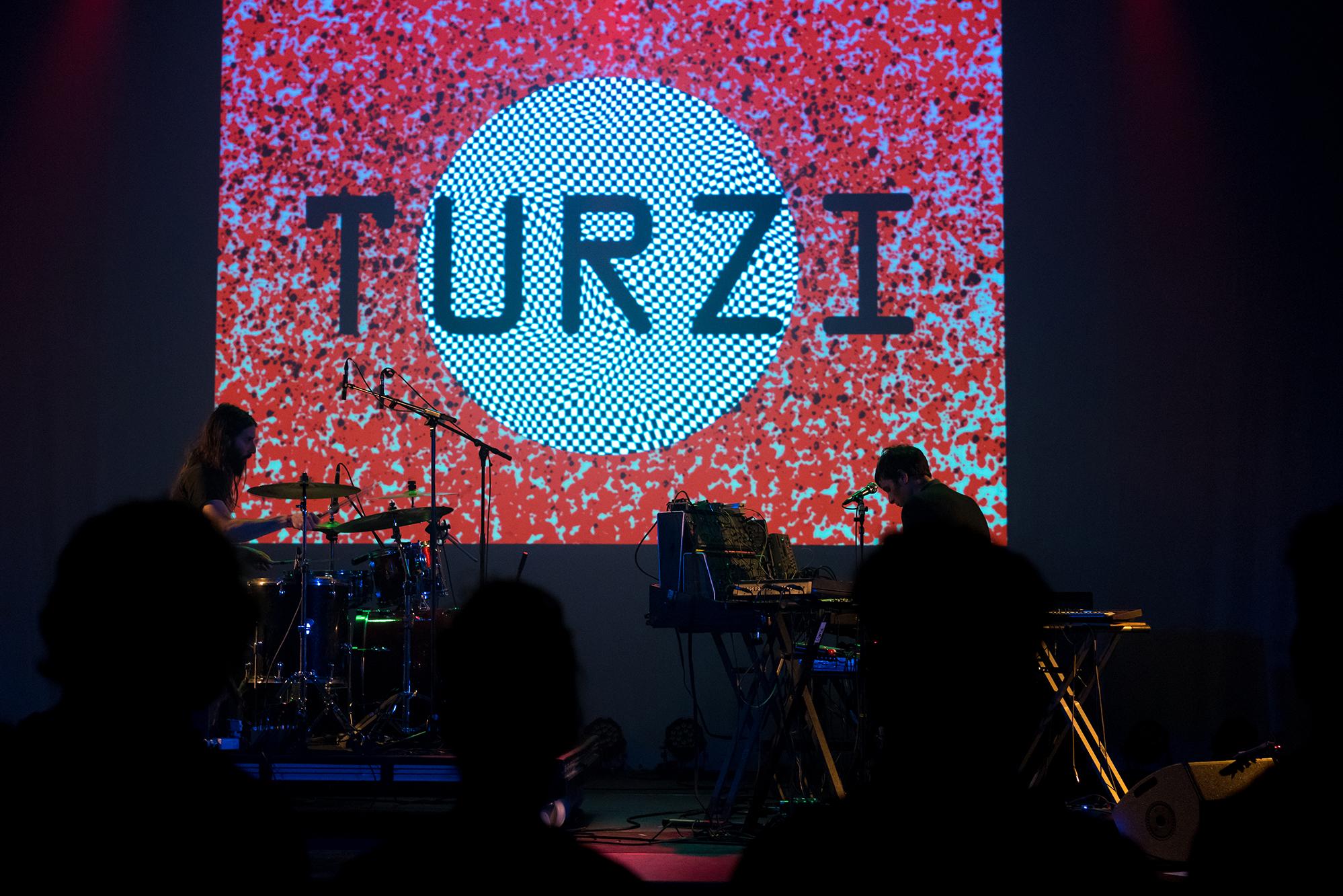 electrochic festival 2 mars 2017 photos @alexisjacq1-02234_web.jpg