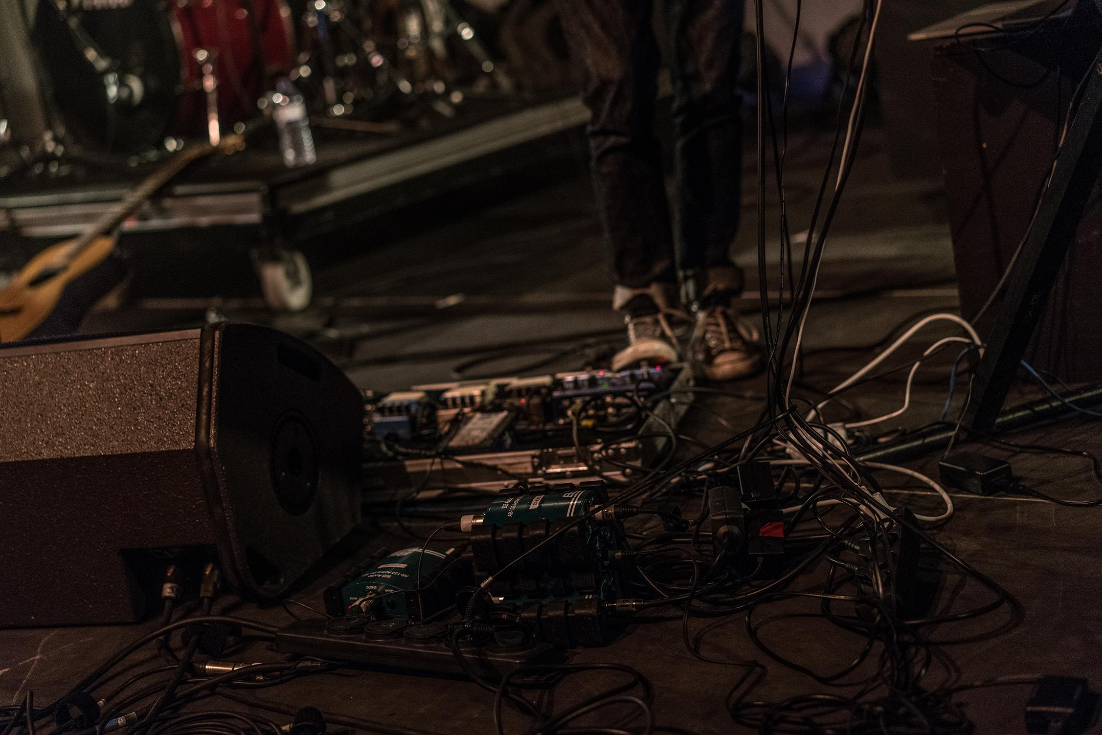 electrochic festival 2 mars 2017 photos @alexisjacq1-02592_web.jpg
