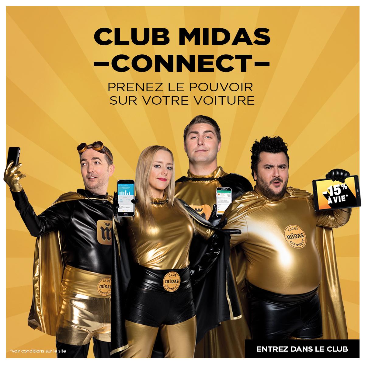 studio alma © Club Midas Connect advertising communication 00490.jpg