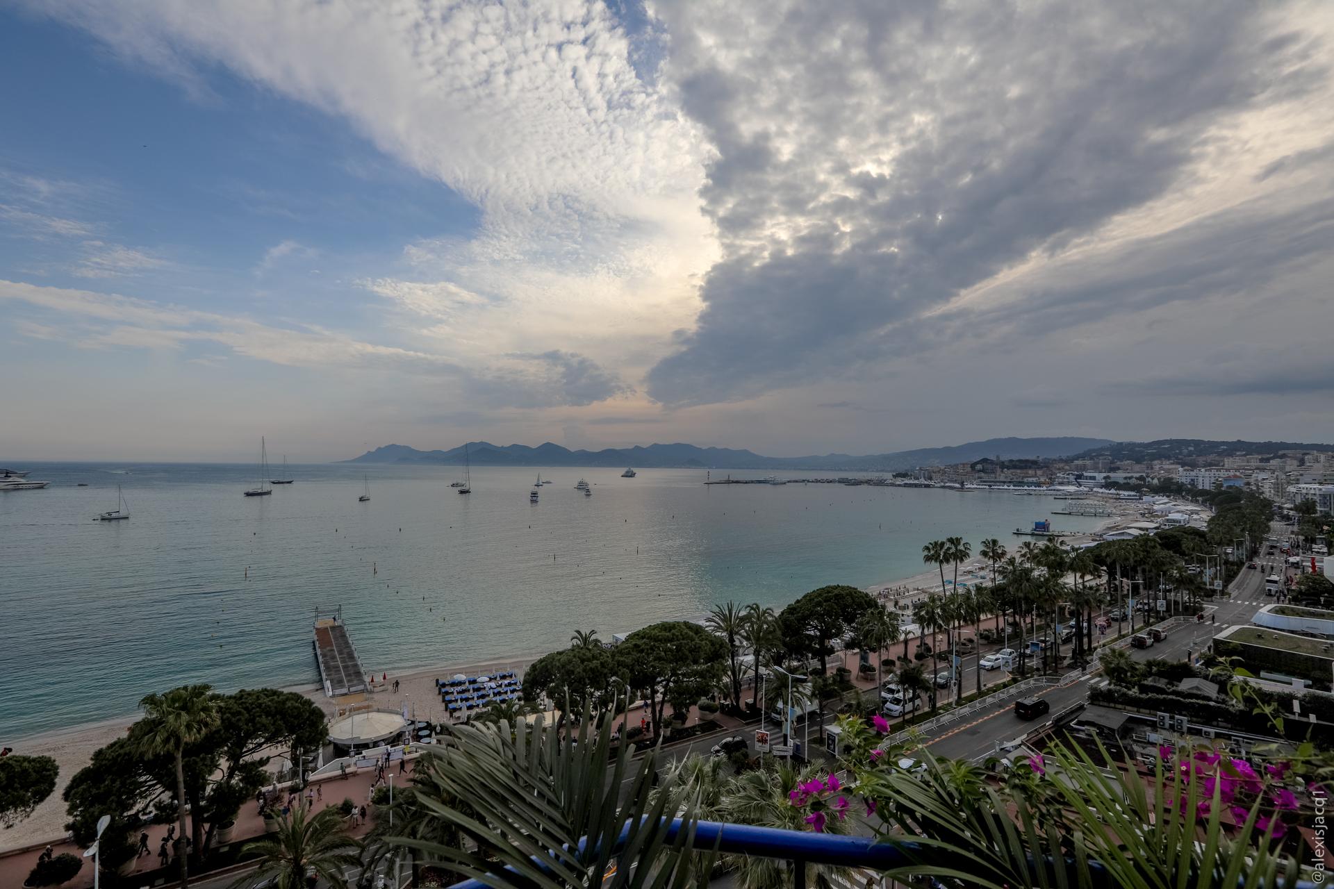 Festival de Cannes by alexisjacquin 2018 web©-AJA_3245.jpg