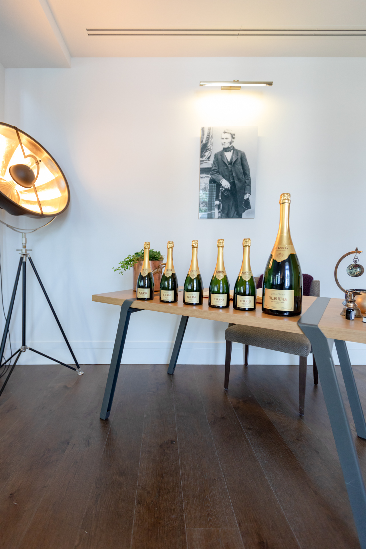 Krug Unforgettable Journey May 2018 photos ©alexisjacquin-1250-web.jpg