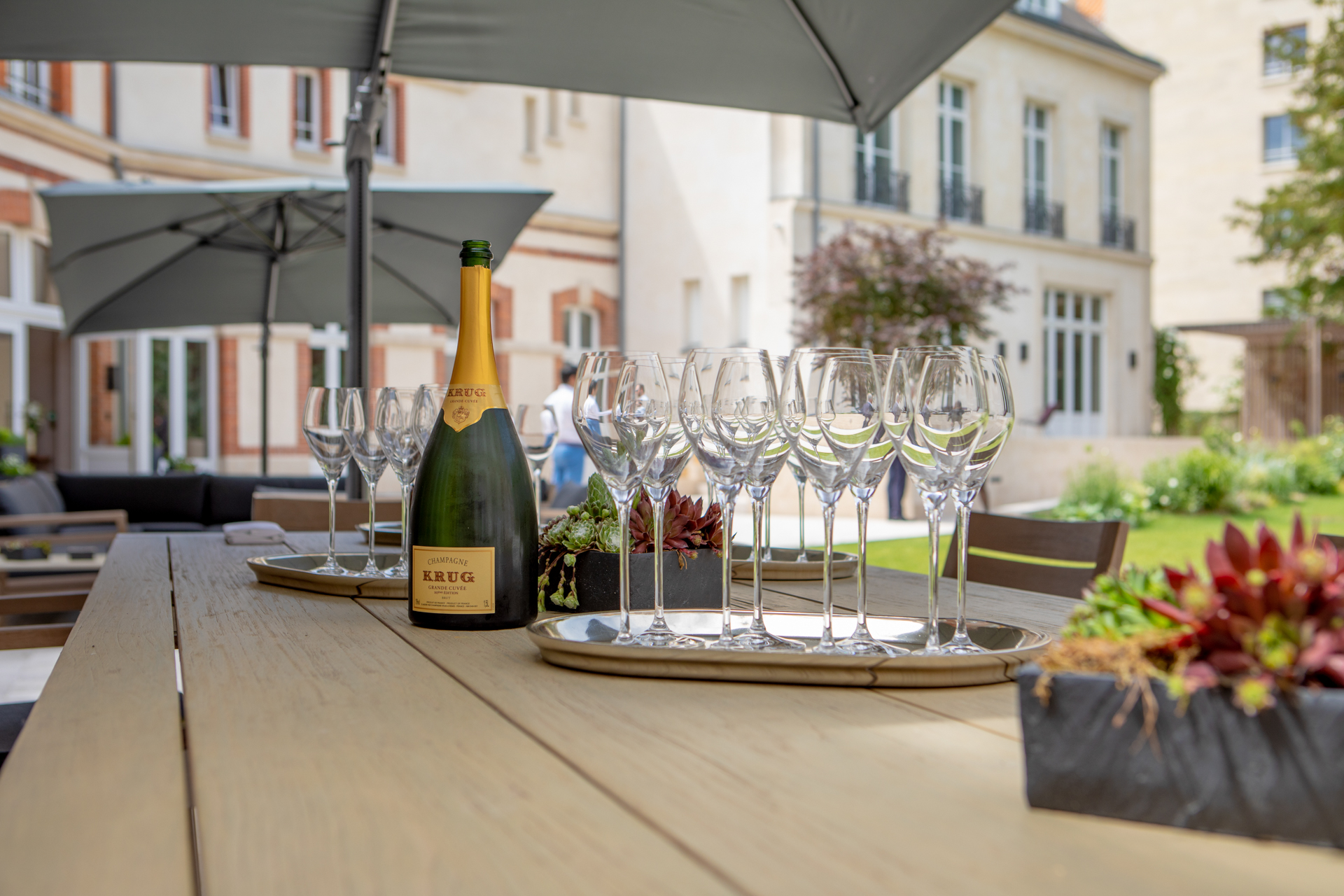 Krug Unforgettable Journey May 2018 photos ©alexisjacquin-1279-web.jpg